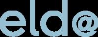 OOEGKK-Elda Logo
